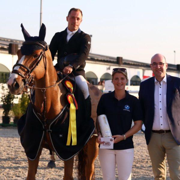 Eschweiler Masters 2019_2788