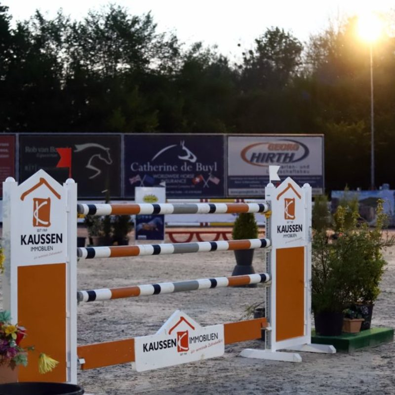 Eschweiler Masters 2019_7855